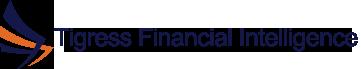 Tigress Financial Intelligence Logo